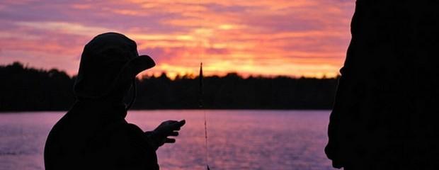 Angeln im Winter – Tipps zum Winterangeln auf Raubfisch und Friedfisch