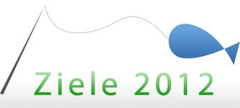 Ziele 2012