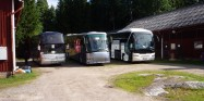 Scandtrack Reisebusse