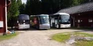 Scandtrack Reisebusse